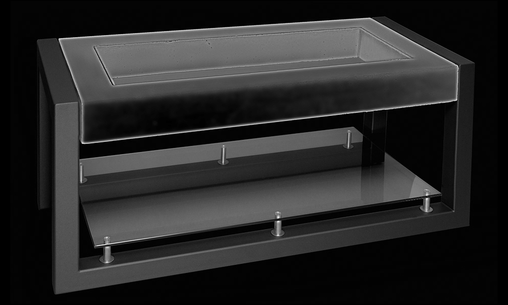betonm bel und beton accessoires schwaer design betonm bel. Black Bedroom Furniture Sets. Home Design Ideas